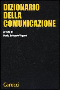dizionario-della-comunicazione