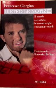 editoria-francesco-giorgino12