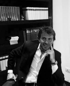 editoria-francesco-giorgino2