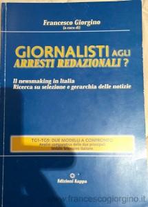 editoria-francesco-giorgino5