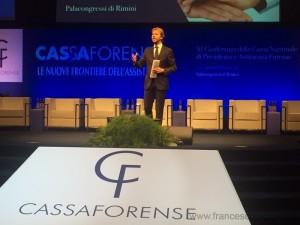 eventi-cassa-forense-4