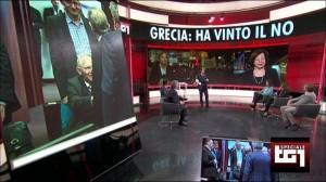 giornalismo-speciale-grecia1