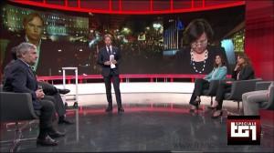 giornalismo-speciale-grecia3