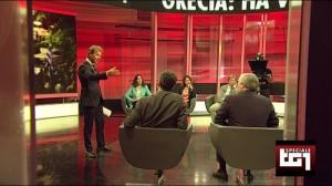 giornalismo-speciale-grecia8