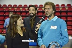 tennis-dicembre-2015-19