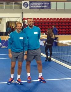 tennis-dicembre-2015-4