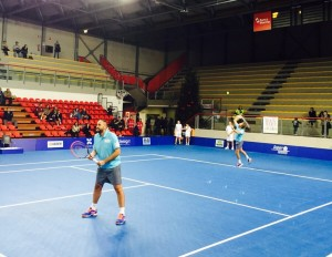 tennis-dicembre-2015-8
