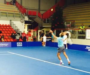 tennis-dicembre-2015-9