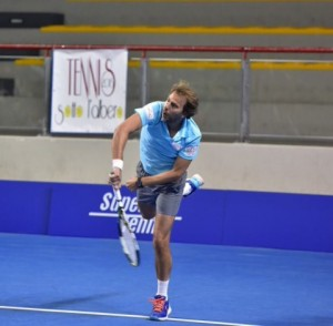 tennis-dicembre-2015-B