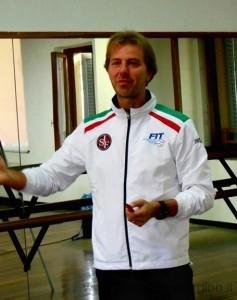 tennis-insegnante1