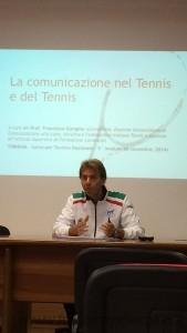 tennis-insegnante6