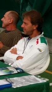 tennis-insegnante7
