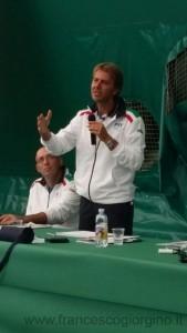 tennis-insegnante8