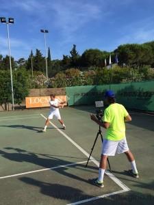tennis-isola-elba10