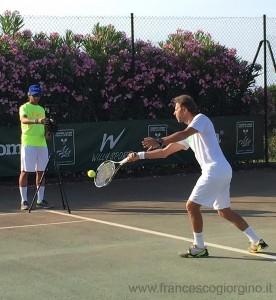 tennis-isola-elba12