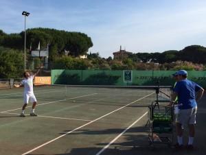 tennis-isola-elba13
