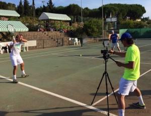 tennis-isola-elba14