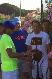 tennis-isola-elba15