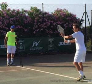 tennis-isola-elba16