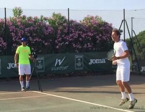 tennis-isola-elba17
