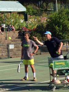 tennis-isola-elba18