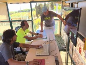 tennis-isola-elba19