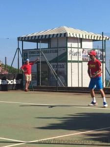 tennis-isola-elba3
