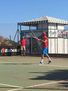 tennis-isola-elba4