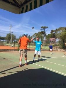 tennis-isola-elba6