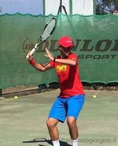tennis-isola-elba7