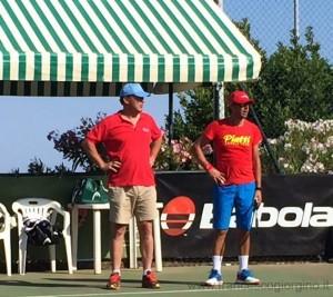 tennis-isola-elba8