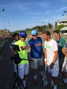 tennis-isola-elba9