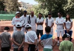 tennis-istruttore3