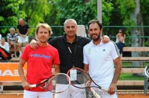 tennis-master-vip-2014-1