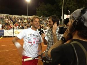 tennis-master-vip-2014-11