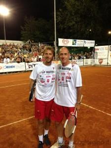 tennis-master-vip-2014-12