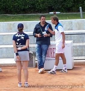 tennis-master-vip-2014-3