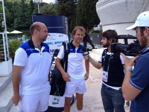tennis-master-vip-2014-5