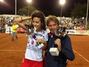 tennis-master-vip-2014-8
