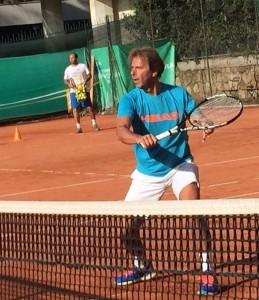 tennis-sezione-uno2