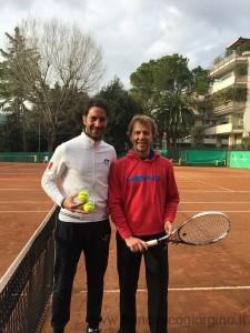 tennis-sezione-uno21
