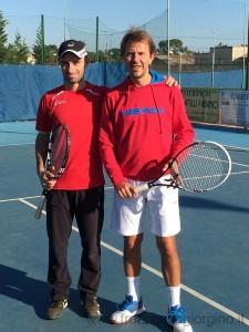 tennis-sezione-uno23