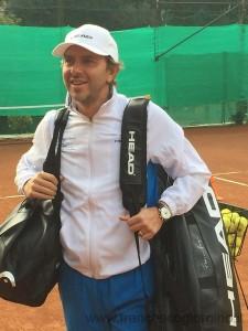 tennis-sezione-uno24