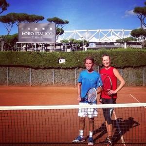 tennis-sezione-uno25