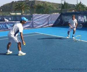tennis-sezione-uno26