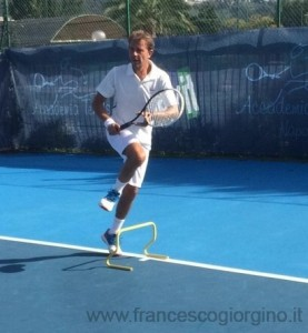 tennis-sezione-uno27