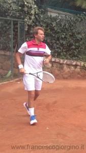 tennis-sezione-uno28
