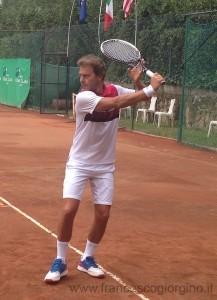 tennis-sezione-uno29