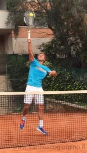 tennis-sezione-uno3