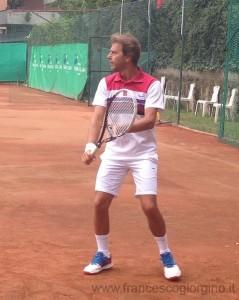 tennis-sezione-uno30